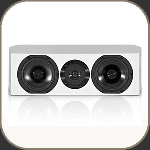 Audio Physic Celsius Plus