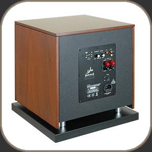 Audio Physic Luna