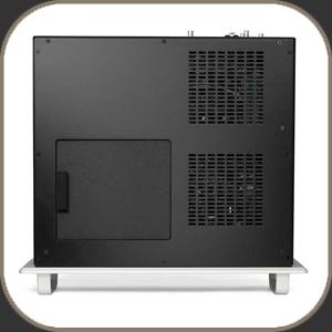 Audio Research CD9SE