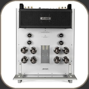Audio Research Reference 160S
