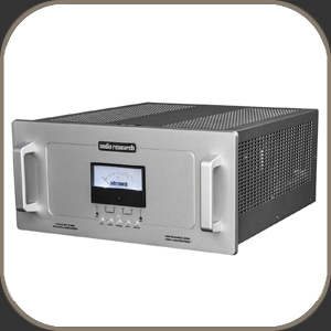 Audio Research Reference 250SE