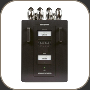 Audio Research Reference 750SEL