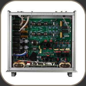 Audio Research Reference Phono 3SE