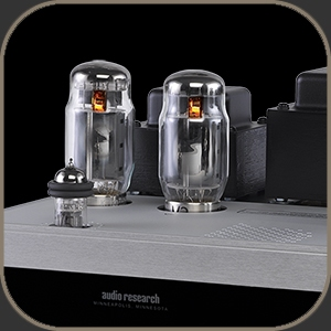 Audio Research VT80SE