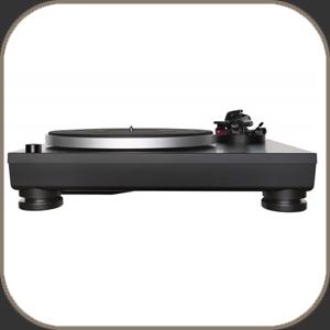 Audio Technica AT-LP5 - Black