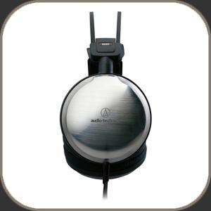 Audio Technica ATH-A2000Z