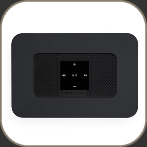 Bluesound Powernode 2i with HDMI