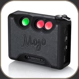 Chord Electronics MOJO CASE
