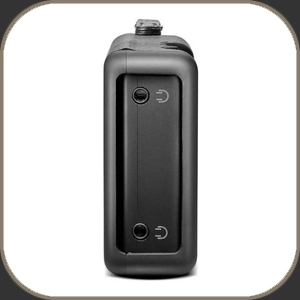 Chord Electronics MOJO POLY HARD CASE