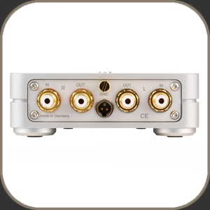 Clearaudio Basic V2