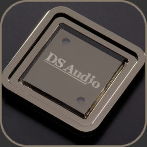 DS Audio ST-50