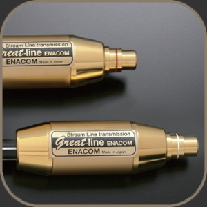 Enacom Great-Line RCA