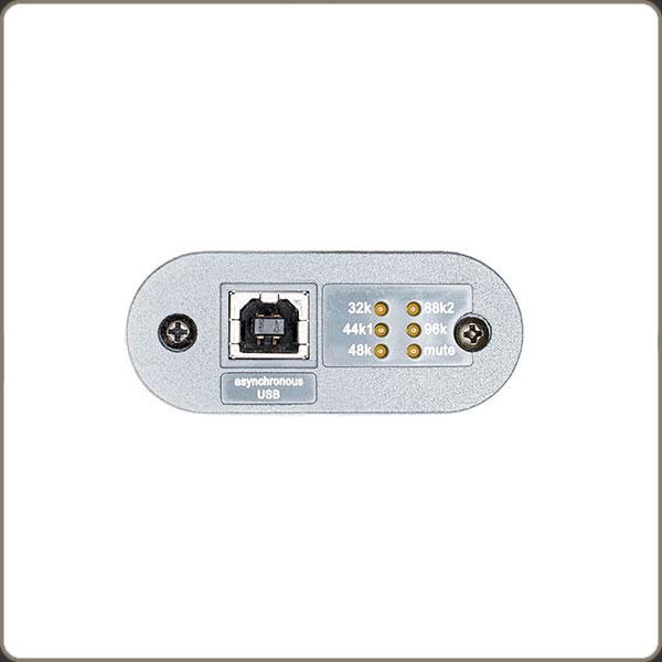 HRT Music Streamer III
