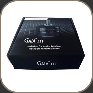 IsoAcoustics Gaia III