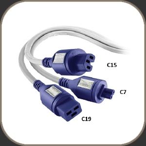 Isotek Premier EU C19