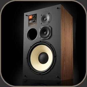 JBL Studio Monitor L100 Classic