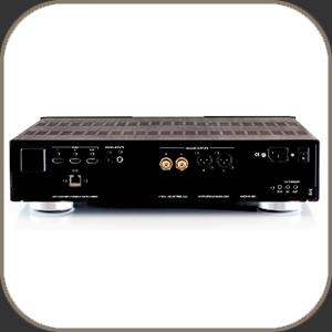 Krell Vanguard Universal DAC