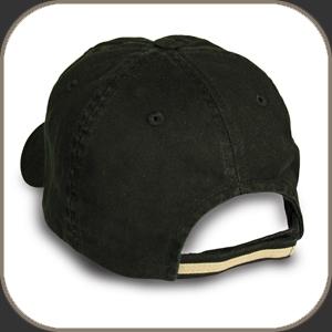 McIntosh Cap