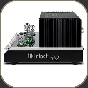 McIntosh MA352