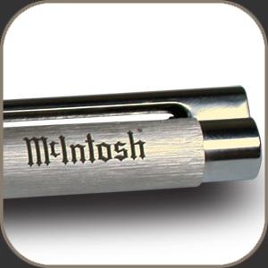 McIntosh Pen