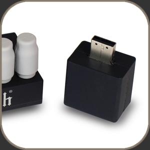 McIntosh Tube Amplifier Flash Drive