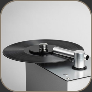 Pro-ject Record Cleaner VC-E