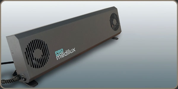 PROmedilux PMX2A48