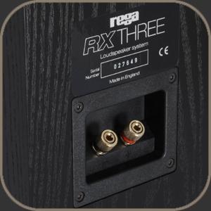 Rega RX3