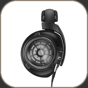 Sennheiser HD820