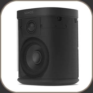 Sonos One (Gen2)