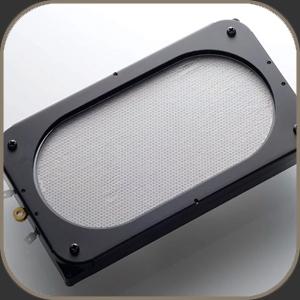 Stax SR-L500 MKII