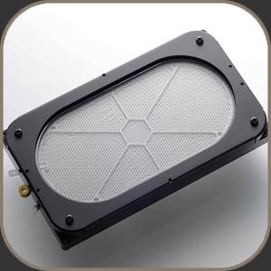 Stax SR-L700 MKII