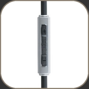 Technics RP-DH1250-S