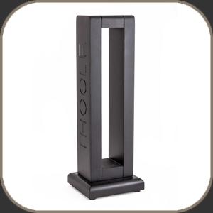Thoole Quffio Q2 - Black