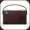 Roberts Radio Classic BlueTune
