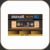 Maxell XLIIS 90