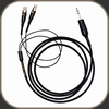 Cardas Clear Light Headphone cable