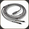Cardas Clear Headphone Cable