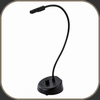 Littlite LED Lamp White-Blue 18
