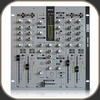 Amix RMC55
