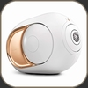 Devialet Gold Phantom - pair