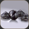 Harmonix SYN-100 - black