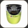Pro-Ject Vinyl Clean