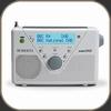 Roberts Radio SolarDAB 2 - White