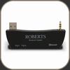 Roberts Radio Bluetooth Adaptor
