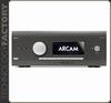 Arcam AVR390 - Black
