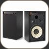 JBL Studio Monitor 4312SE