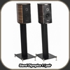 Sonus Faber Stands Olympica I