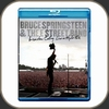 Bruce Springsteen and The E Street Band - London Calling