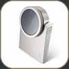 Astell&Kern AK RM01
